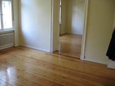 dawr berechnung der wohnungsgr e wie wird die wohnfl che richtig berechnet. Black Bedroom Furniture Sets. Home Design Ideas
