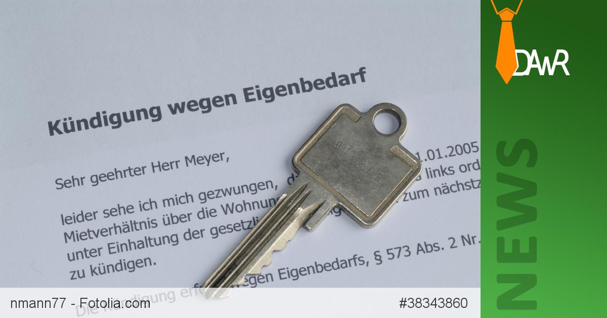 www.anwaltsregister.de