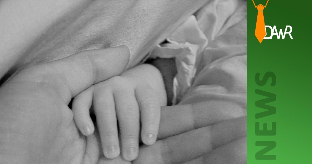 Geburtsschäden